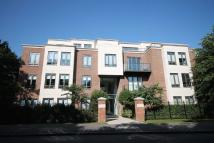 Apartment for sale in Eton Heights...