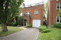 3 bedroom Terraced home for sale in Hazel Lane, Ilford
