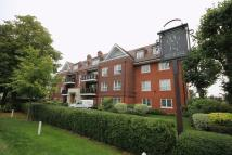 2 bed Apartment for sale in North End, Buckhurst Hill