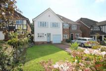 4 bedroom semi detached home for sale in Whitehall Lane...