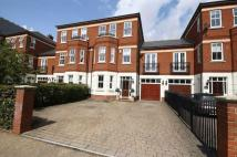 4 bedroom semi detached house for sale in Brandesbury Square...