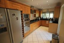 semi detached house in Lechmere Avenue, Chigwell
