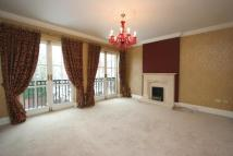 4 bed property in Rosebury Square...