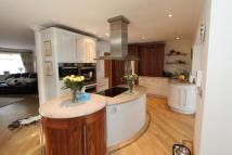 4 bedroom Bungalow for sale in Bracken Drive, Chigwell