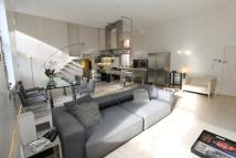 Flat for sale in Bartholomew House...