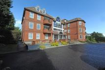 Flat in Manor Road, Chigwell