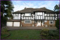 7 bed Detached home for sale in Stradbroke Drive...