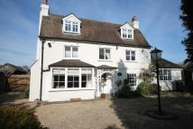 4 bedroom Detached home for sale in Retreat Way, Chigwell