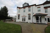 4 bed property for sale in Burnt House...