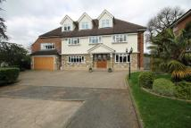 Lingmere Close property