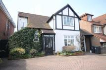 3 bedroom Detached property for sale in Hainault Road, Chigwell