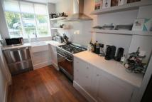 2 bed Terraced home in High Road, Chigwell