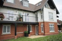 1 bed Flat in Orchard Drive, Epping