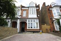 5 bed semi detached property to rent in Higham Road...
