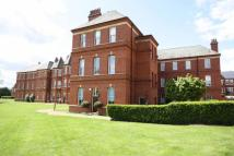 3 bed Flat in Devonshire House...