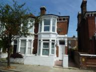 End of Terrace property for sale in Havelock Road, Southsea...