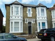 Studio apartment to rent in 21 St Edwards Road...