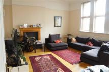 Flat in 19 Craneswater Park...