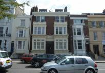 Flat in 10-12 Hampshire Terrace...