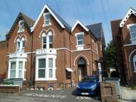3 bedroom Flat to rent in St Davids Road, Southsea...