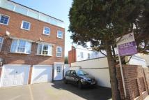 4 bedroom Town House for sale in SOUTH FACING BALCONY...