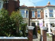 Block of Apartments for sale in Wimbledon Park Road...
