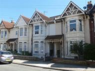 property for sale in Shadwell Road, Portsmouth, Hants