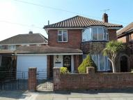 Craneswater Avenue Detached house for sale