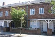5 bedroom Terraced property to rent in Bath Road, Southsea