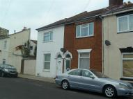 Terraced property to rent in Baileys Road, Southsea...