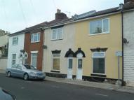 5 bed Terraced house to rent in Baileys Road, Southsea...