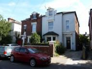 3 bed Flat in St Andrews Road...