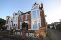 End of Terrace home for sale in Culver Road, Southsea...