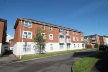 WATERMEAD Flat to rent