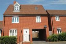 3 bedroom property in BUCKINGHAM PARK