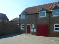 3 bed home in THREE BEDROOM HOUSE