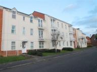 1 bed Flat to rent in WATERMEAD