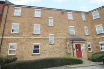 Flat in FAIRFORD LEYS