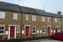 2 bedroom house in Fairford Leys