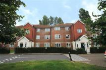 Flat to rent in LAVENDER GRANGE