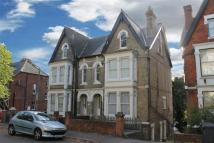 1 bedroom Flat in Priory Avenue
