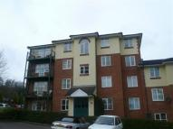1 bed Flat in TOWN CENTRE