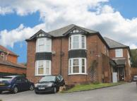 1 bed Flat in 5 Ledeview