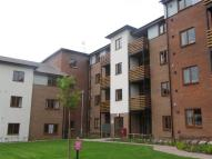 1 bed Flat in BRAND NEW 2 BED APARTMENT