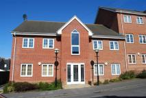 2 bed Flat in Modern 2 Bed Apartment