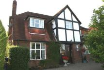 4 bedroom property in Amersham Hill Drive