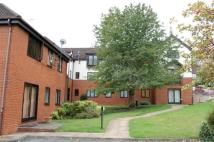 Flat to rent in St Georges Court