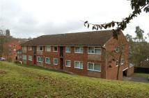 Flat to rent in WINDSOR DRIVE
