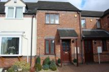 2 bed Terraced house to rent in Cadman Drive, Priorslee...