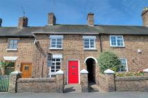 3 bed Terraced home to rent in Court Street, Madeley